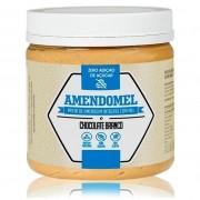 AmendoMel c/ Chocolate Branco (500g) - Thiani
