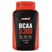 BCAA 3300 (120 Tabs) - New Millen