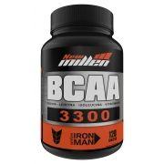 BCAA 3300 + D-Ribose  (120 Tabs) - New Millen