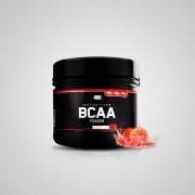 BCAA Powder (220g) Black Line - Optimum Nutrition