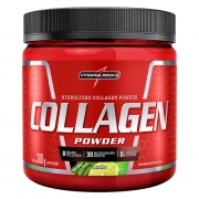 Colágeno Collagen Powder (300g) - IntegralMédica