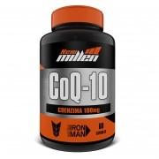 Coenzima Q10 (60 Caps) - New Millen