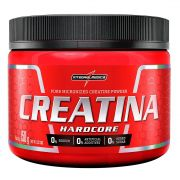 Creatina (150g) - IntegralMédica