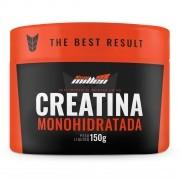 Creatina Monohidratada (150g) - New Millen