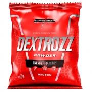 Dextrose Dextrozz (1Kg) - IntegralMédica