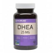 DHEA 25mg  (90 Vegan Caps) - MRM - Importado Americano