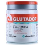 Glutadop (300g) - Elemento Puro