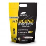Hi-Blend Protein (1,8Kg) - Leader Nutrition