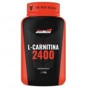 L-Carnitina (90 Caps) New Millen
