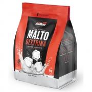 Maltodextrina (1kg) - New Millen