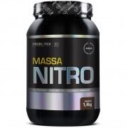 Massa Nitro NO2 (1.4kg) - Probiótica