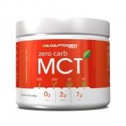 MCT - Zero Carb (200g) - Adaptogen Science
