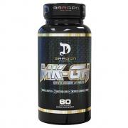 MK-GH (MK677) 60 Caps - Dragon Pharma