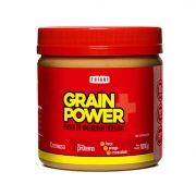 Pasta de Amendoim Grain Power Cremosa (1010g) - Thiani