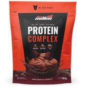 Protein Complex (900g) - New Millen