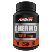 Thermo 300mg (120 Caps) - New Millen