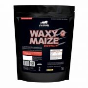 Waxy Maize Energy (1kg) - Leader Nutrition
