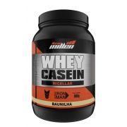 Whey Casein Micellar (900g) - New Millen