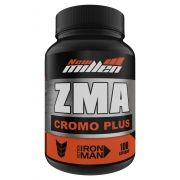 ZMA Cr (100 Caps) - New Millen