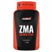 ZMA Cromo Plus (100 Caps) - New Millen