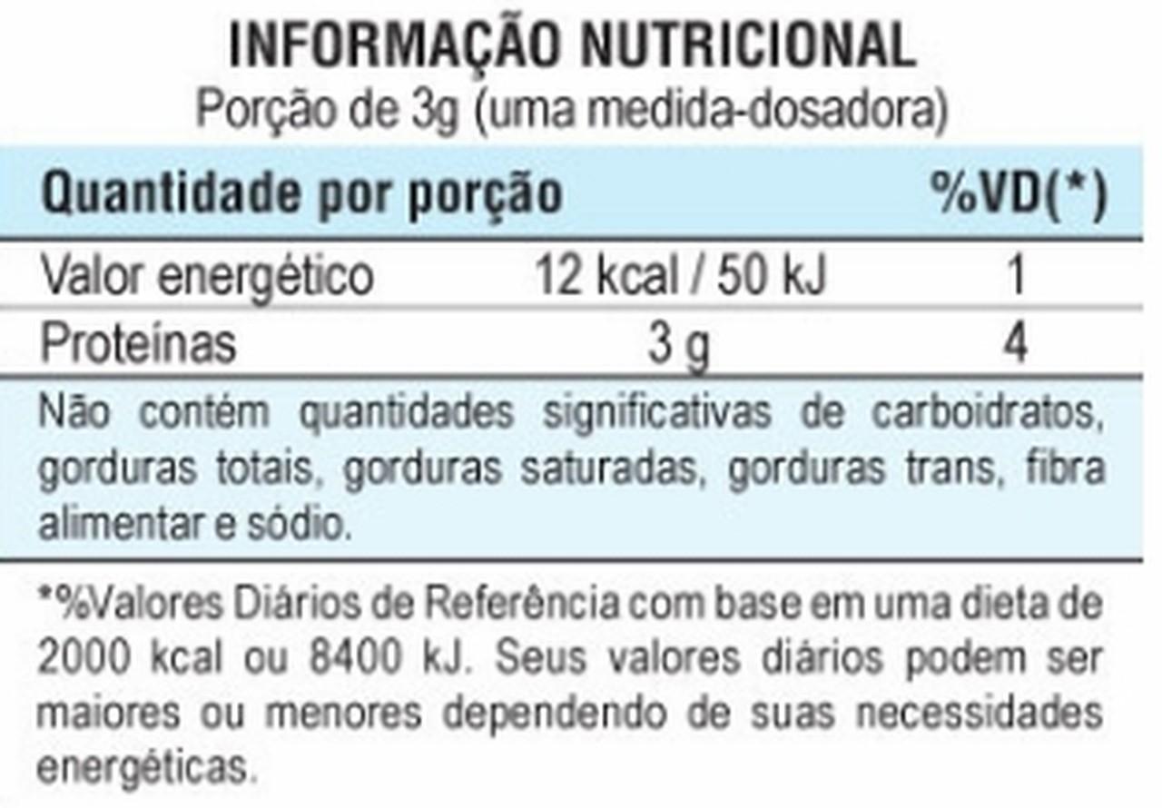 Hi-Creatine Micronized 100% Pure (150g) - Leader Nutrition