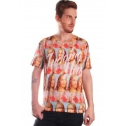 CAMISETA ESTAMPADA FULL PRINT UNISSEX JUDJING YOU