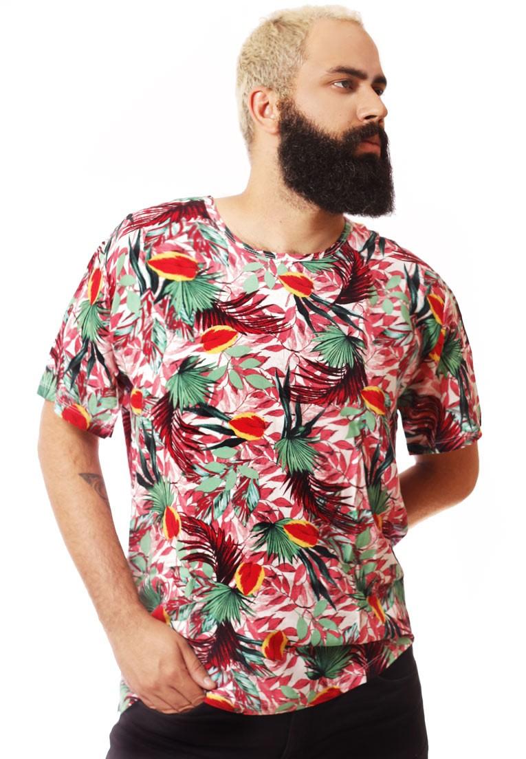camisetas cotton soft camisetas 100 algodao fight club camiseta ... 15b6011eb5a14