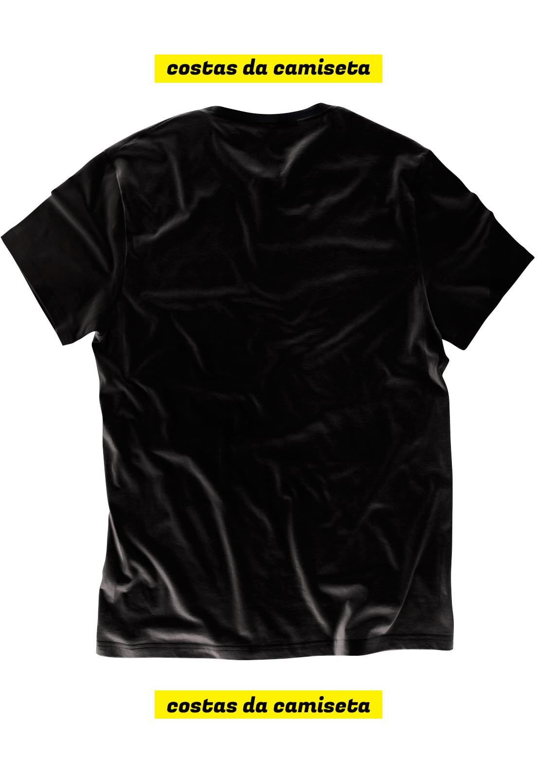 Camiseta Tie Dye Colorido Tye Die Cores Pasteis Exclusiva