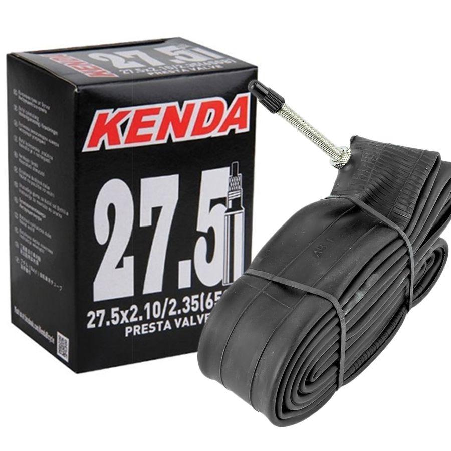 Câmara de Ar Kenda Super Light 27.5 x 2.10/2.35