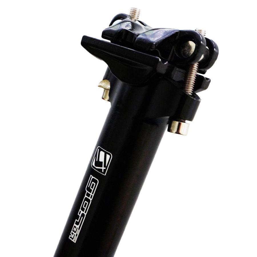 Canote Gios Micro Ajuste 400mm   30.9