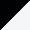Preto/Logo Branco
