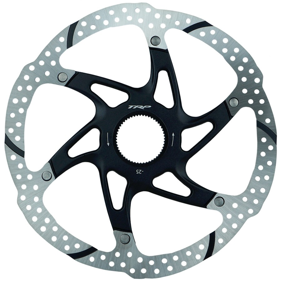 Disco TRP TR | Centerlock