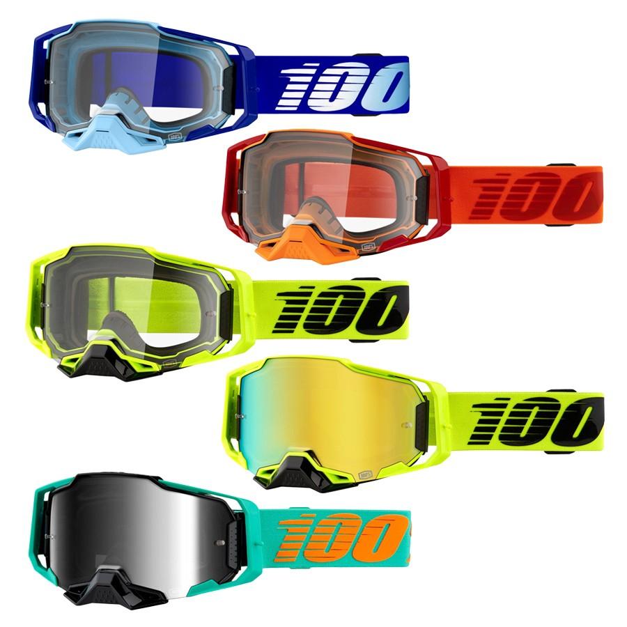 Óculos 100% Armega
