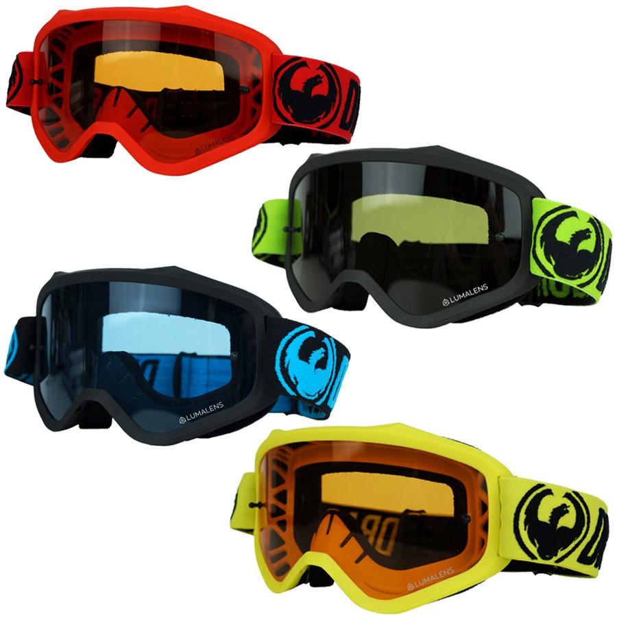Óculos Dragon MXV   Lumalens