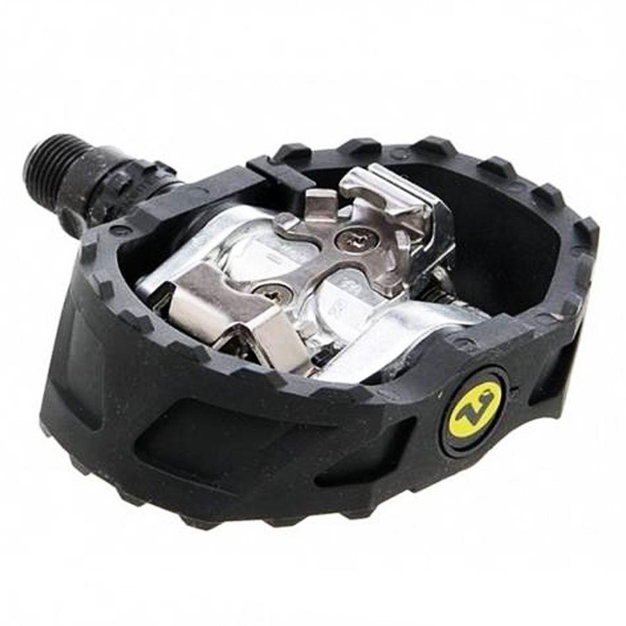 Pedal Clip Shimano PD-M424