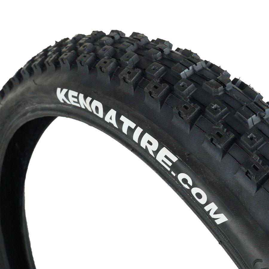 Pneu Kenda Excavator Sport 26x2.35