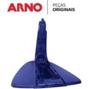 Base para Ventilador Arno Silence Force 40 cm Azul