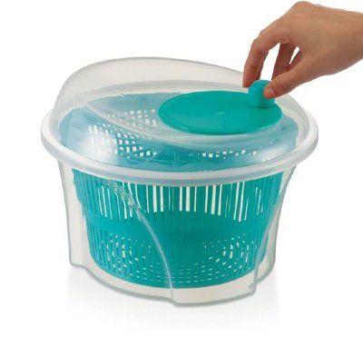 Centrifuga Seca Salada Arthi 4,5 litros