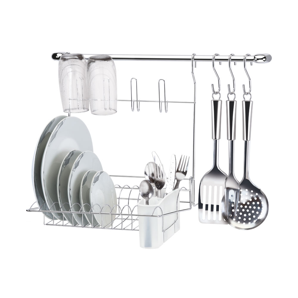 Cook Home Kit 8 Cozinha Arthi