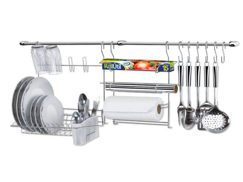 Cook Home Kit 9 Master Cozinha Arth