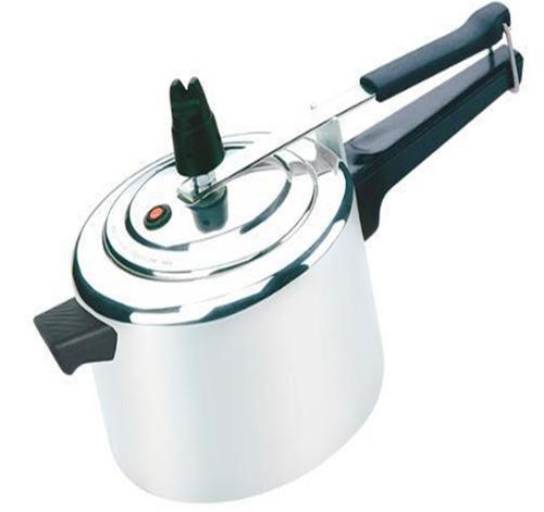 Panela de Pressão Marmicoc de Alumínio 10 litros