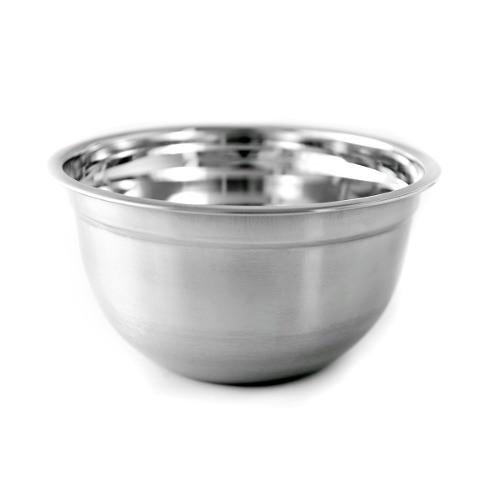 Tigela Mixing Bowl Inox (30 CM)