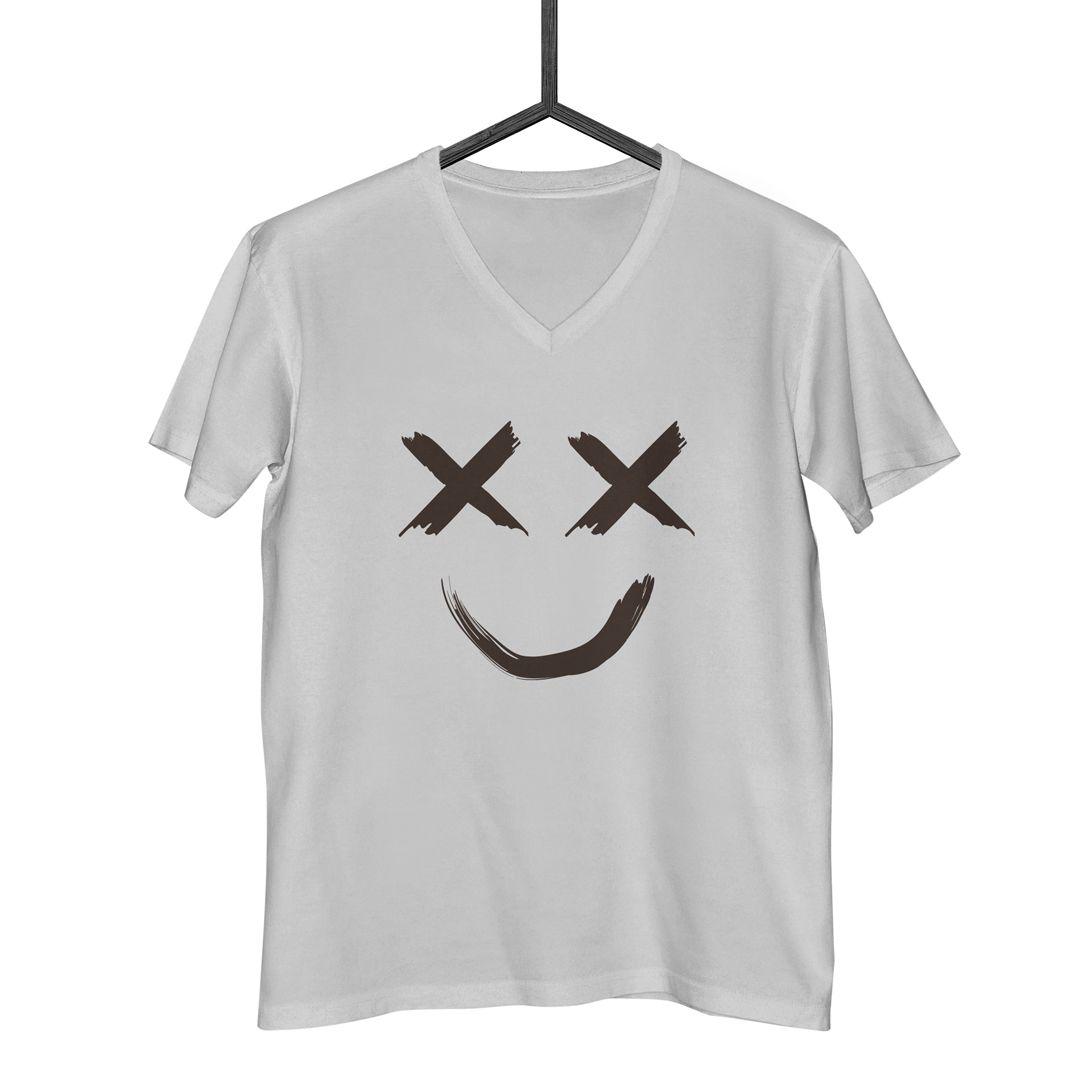 Camiseta Stressed