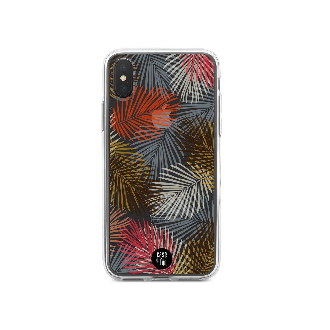 Case Arte Tropical