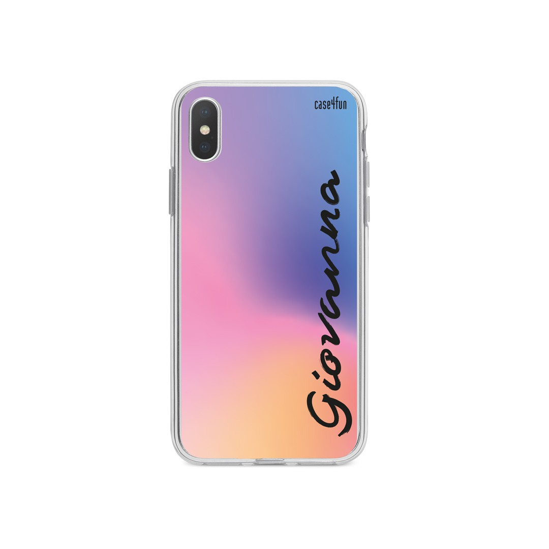 Case Essential Rainbow