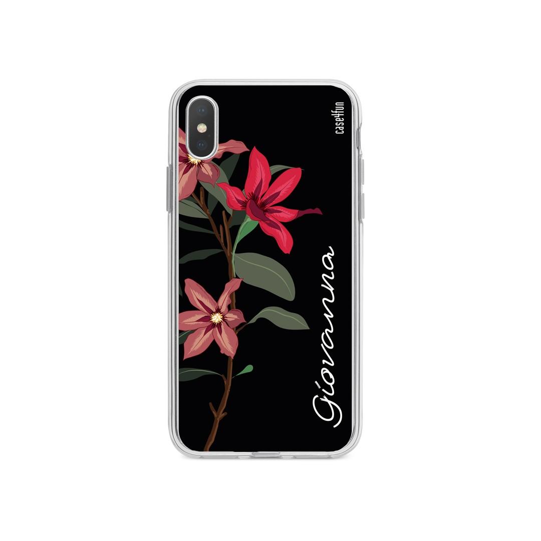 Case Flor de Jardim