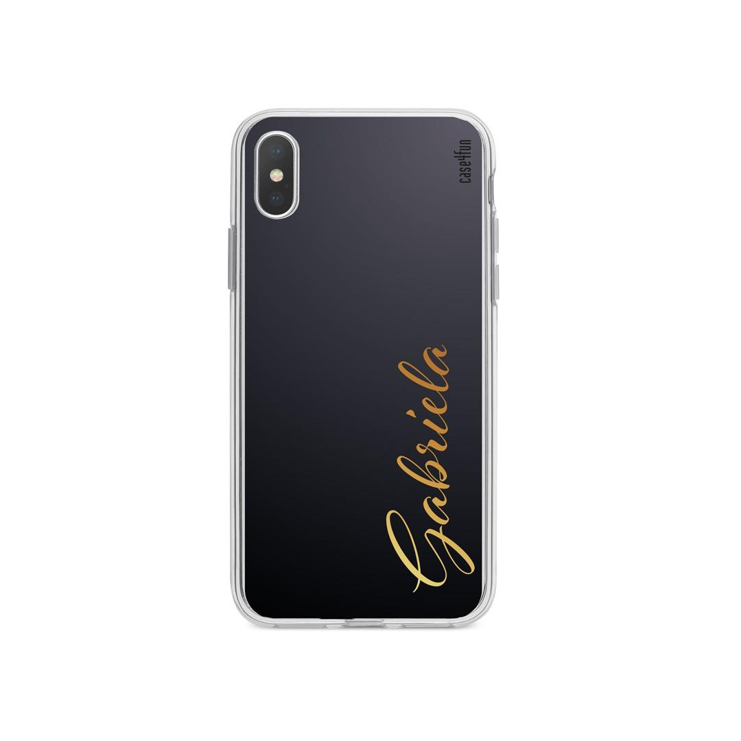 Case Luxury