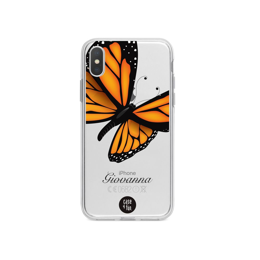 Case Monarch
