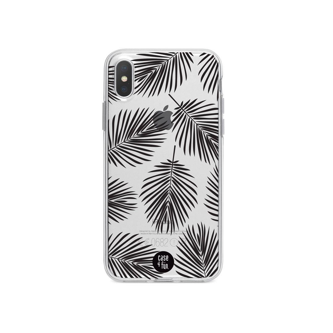Case Palm