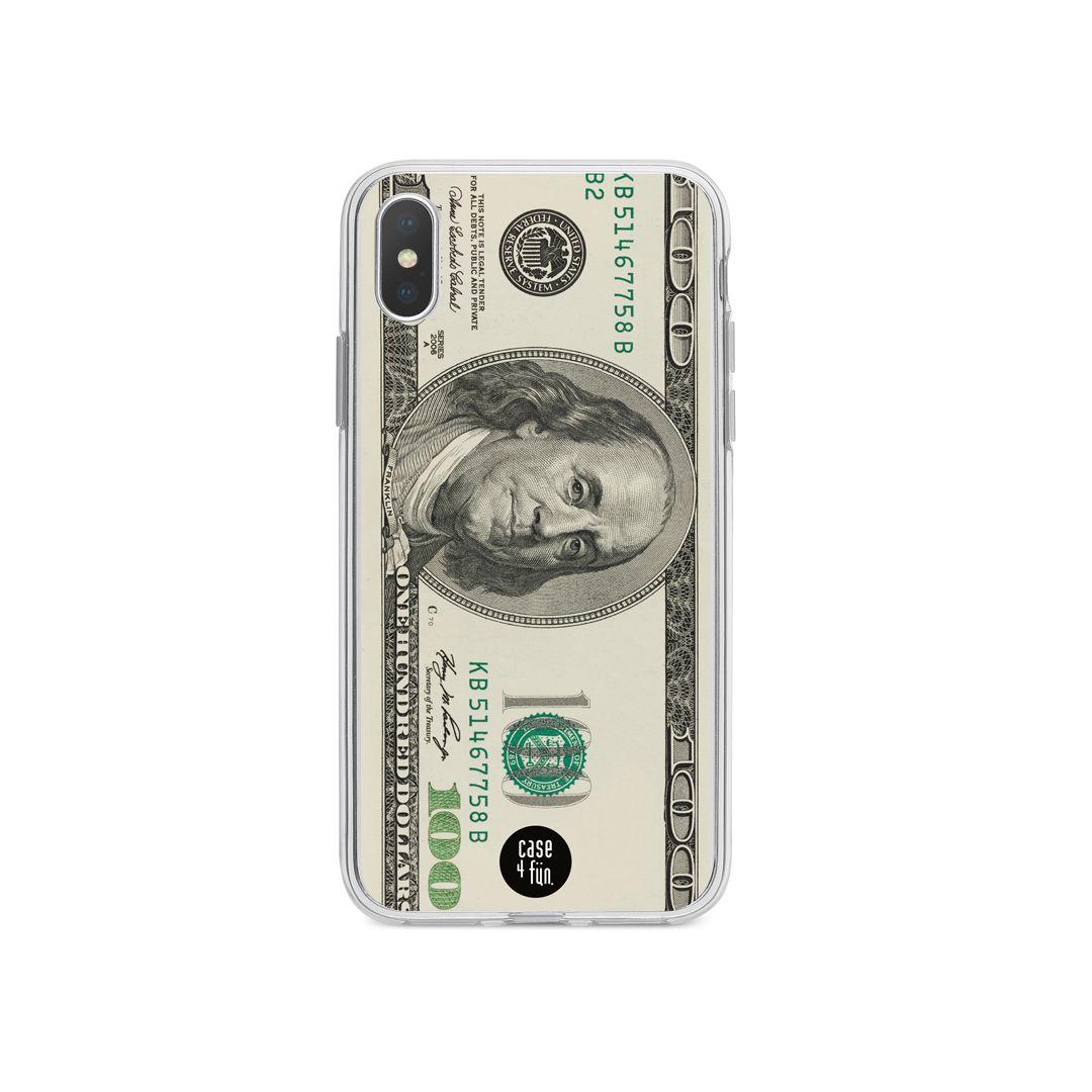 Case SEM USD